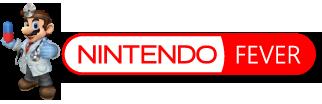NintendoFever